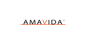 "Amavida - Amavida, literally meaning ""love for life,"" is a collection of some of the world's most intricately detailed and br..."