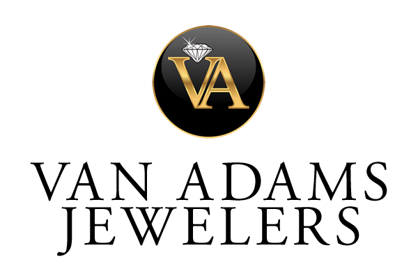 Van Adams Jewelers Engagement Rings, Fine Diamonds, Jewelry, Gemstones and Watches